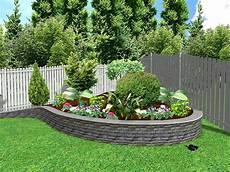 décoration de jardin flowers for flower flowers garden designs ideas