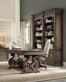 home office furniture jacksonville fl hooker furniture home office rhapsody writing desk 5070