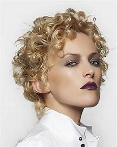 2018 permed hairstyles for short hair best 32 curly short haircut page 6 hairstyles