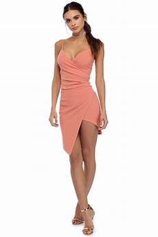 rose ruche hour dress windsor dresses windsor dresses 8th grade dance dresses