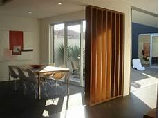 67 Tolle Designs Vom Raumtrenner Aus Holz