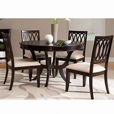 small dining room sets 28 best images about small dining room on