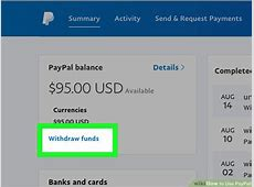 money transfer with debit card,transfer money between debit cards,money transfer with debit card