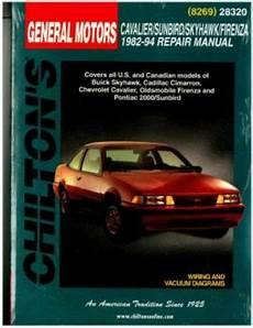 chilton car manuals free download 2006 dodge dakota transmission control dodge durango dakota 2000 2003 haynes repair manual
