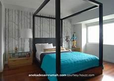 Desain Wallpaper Dinding Kamar Tidur Anekadesainrumah 1