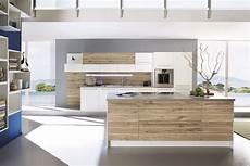 moderne kuche mit moderne kuche mit kochinsel