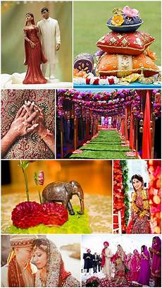 wedding door decorations ideas of indian weddings that we find especially beautiful these
