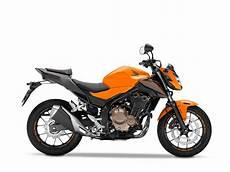 honda moto nantes permis moto nantes