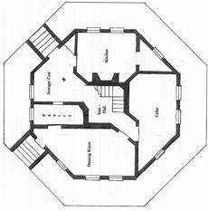 octagon house floor plans octagon house irregular floor plan