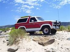 how to work on cars 1985 ford bronco electronic valve timing 1985 ford bronco pictures cargurus
