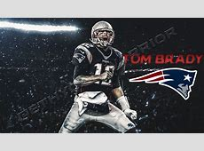 Tom Brady Wallpapers (70  images)