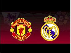 manchester united live streaming free