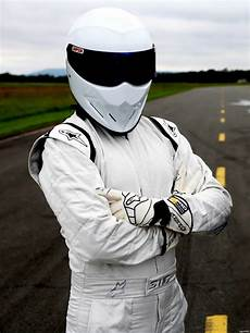 Popular Top Gear Stig Buy Cheap Top Gear Stig Lots From