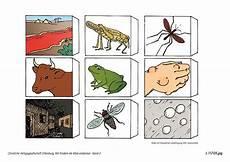 Ausmalbilder Religionsunterricht Grundschule 10 Plagen Ausmalbilder 02 Kindergottesdienst Ideen