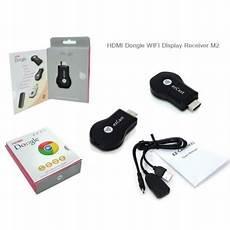 Ipazzport 16hv Wifi 1080p Display Screen by Other Cables Adapters Hdmi Dongle Wifi Display