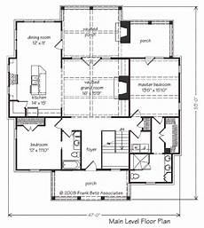 frank betz house plans with basement boulder summit home plans and house plans by frank betz