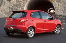 Mazda 2 Gebraucht - used 2014 mazda 2 for sale pricing features edmunds