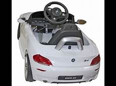 voitures jouets 224 monter voitures 233 lectriques jouets