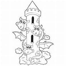 fractured tales coloring pages 14938 narissa plus lots of other tale colouring pages tales fractured tales