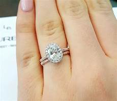 mixing and matching wedding bands jewelry blog