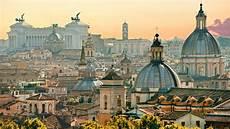 wallpaper vatican city rome tourism travel