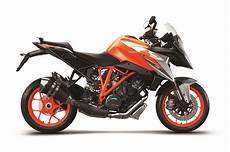 ktm 1290 duke gt 2018 from teasdale motorcycles ltd