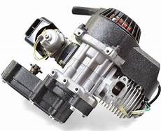 moteur pocket bike 50cc 2t avec d 233 multiplicateur