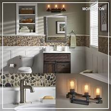 bathroom ideas lowes shop bathroom collections d 233 cor at lowe s