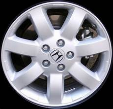 honda crv wheels 17 ebay