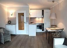 1 Zimmer Wohnung Sch 246 N Einrichten