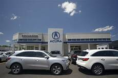 acura of rochester in rochester ny 585 385 5