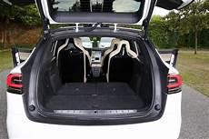 Rent A Tesla Model X Ecar Rent