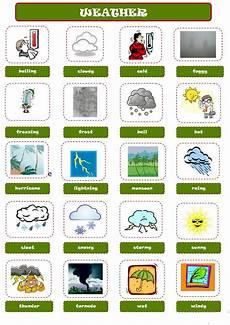 weather worksheets esl adults 14493 weather pictionary worksheet free esl printable worksheets made by teachers
