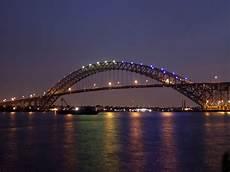 pont en pont de bayonne wikip 233 dia