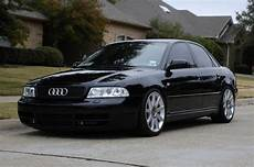 show me your brilliant black cars with blacked out rs4 grills
