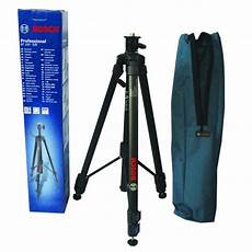 bosch bt 150 5 8 quot building tripod stand my power tools