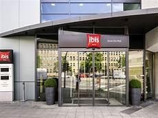 Hotel In Kleinmachnow Ibis Hotel Berlin Dreilinden