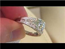 wedding engagement rings engagement rings youtube