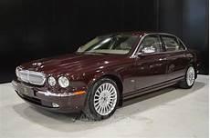occasion jaguar daimler eight 396ch vrai et
