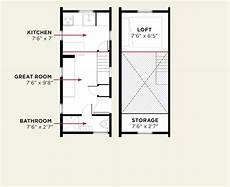 tumbleweed tiny house floor plans design your tumbleweed tiny house floor plans