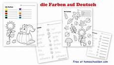 german preschool worksheets 19671 free german worksheets for homeschool den