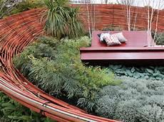 Amazing Hardscapes Outdoor Spaces Patio Ideas Decks