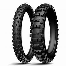 michelin ac 10 cross ac10 tires by michelin slavens racing