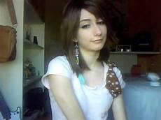 Yuna Make Up Tutorial