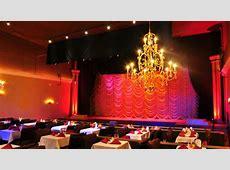 Best Dinner Theater In OC ? CBS Los Angeles