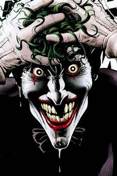 Iphone 6 Joker Wallpaper Black by Joker Iphone 6 Wallpaper Wallpapersafari