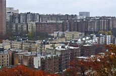 concrete jungle harlem new york stock image image of