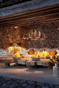 50 amazing outdoor spaces you will never want to leave new house outdoor rooms outdoor
