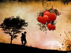 images of love hd full 3d hd wallpaper free photos galleries