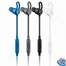 new apple beats by dr dre beatsx x wireless bluetooth in